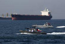 Persian Gulf